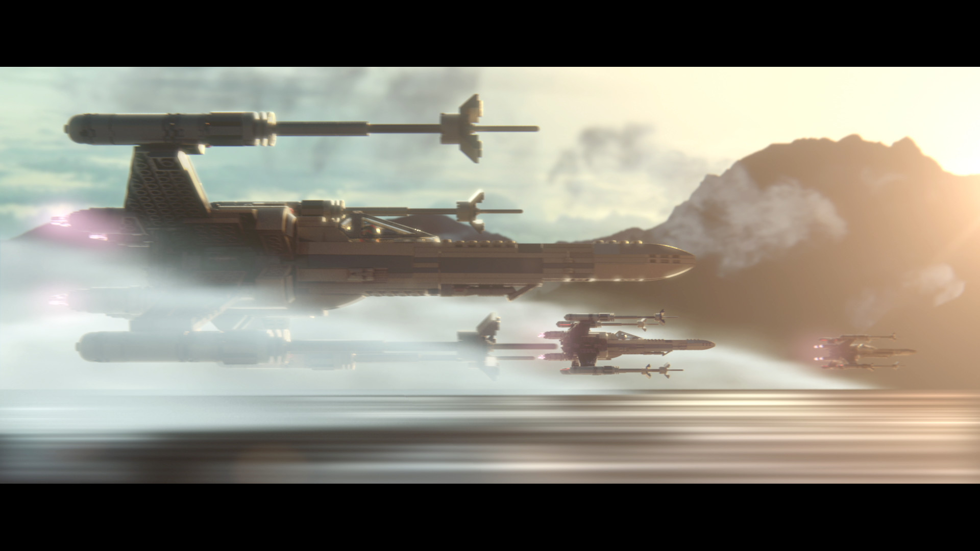 lego star wars the force awakens key activation download