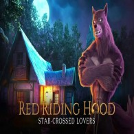 Red Riding Hood - Star-Crossed Lovers