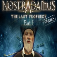 Nostradamus Series The Last Prophecy: Part 1