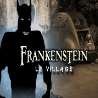Frankeinstein: The Village