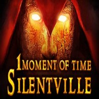 1 Moment of Time: Silentville