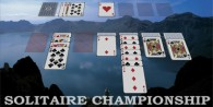 Solitaire Championship