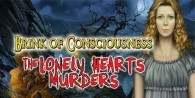 Brink of Consciousness: The Lonely Hearts Murder