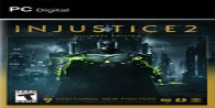 Injustice 2 - Ultimate Edition