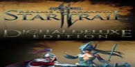 Realms of Arkania: Star Trail - Digital Deluxe Edition