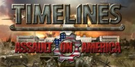 Timelines: Assault in America