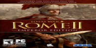 Total War - Rome II - Empire Divided (DLC)