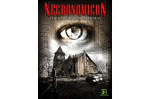 Necronomicon - The Dawning of Darkness (Mac)