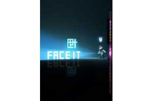 Face It - A game to fight inner demons