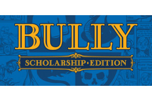 Bully: Scholarship Edition - Steam Key