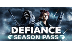 Defiance - Season Pass