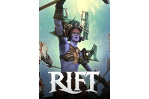 RIFT - Ascended Essentials Pack