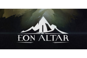 Eon Altar: Episode 1 The Battle of Tarnum