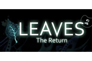 LEAVES 2 - The Return