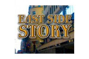 East Side Story The Fourth Carol Reed Mystery