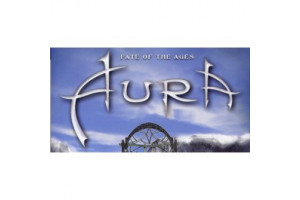 Aura 1: Fate of the Ages