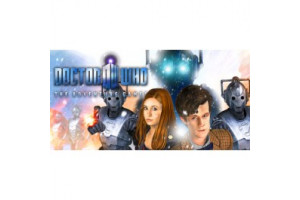 Dr. Who Episode 2 - Blood of the Cybermen