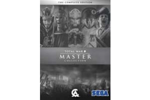 Total War Master Collection